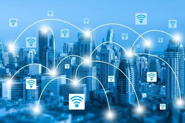 什么是智慧城市?为什么要打造智慧城市?