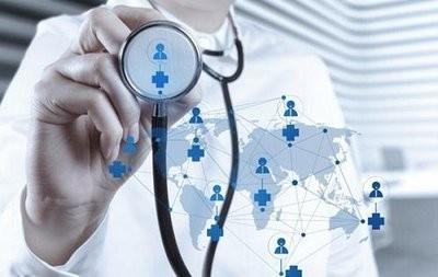 互联网医疗迎新发展:首诊实现医保买单,福建等6省市将率先实行